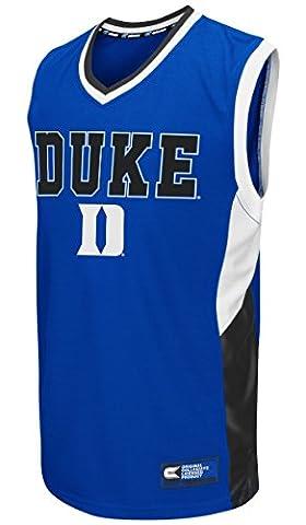 Duke Blue Devils NCAA