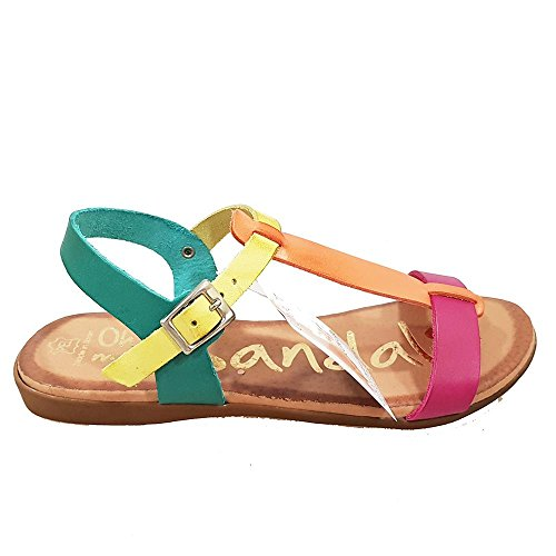 sandalia-piel-turquesa-multi-tira-empeine-talla-41