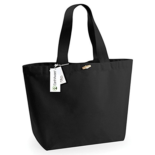 westford-mill-bolso-de-tela-para-mujer-negro-negro-talla-unica