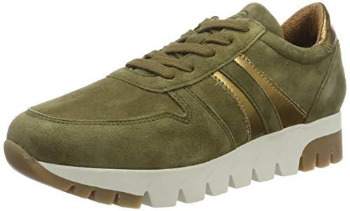 ᐅᐅ】072019 Tamaris Sneaker: Die TOP Produkte im Vergleich!