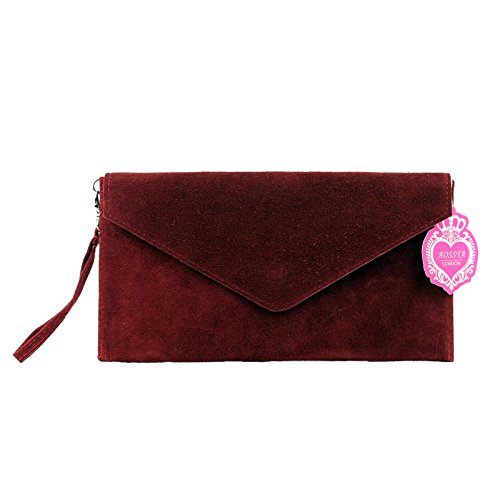 aossta-italian-suede-large-envelope-shaped-clutch-purse-handbag-clutch-party-wedding-bag-v108-dark-r