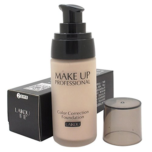 unisky-whitening-moisturizing-conceale-liquid-foundation-makeup-bare-essential