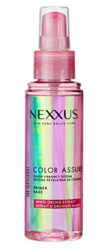nexxus-color-assure-pre-wash-primer-33oz