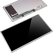 Pantalla LED de 38.1 cm (brillante) Asus A52F