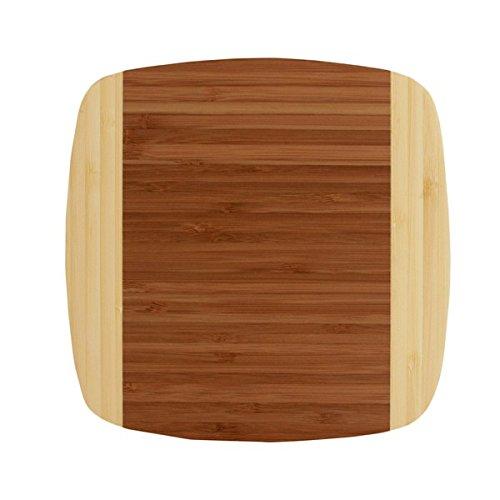 Totally Bamboo Dünner Schlafzimmern Totally Bamboo Schneidebrett (Totally Bamboo Schneidebrett)