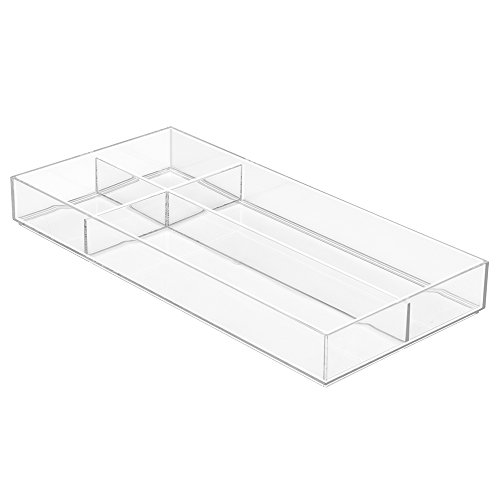 interdesign-clarity-organizer-trasparente-20-cm-by-405-cm-by-5-cm