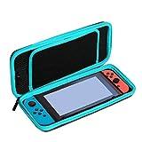 Kacniohen Professional-Fest Beutel-Speicher-Pack Shell Pauschalreisen Für Nintendo-Switch