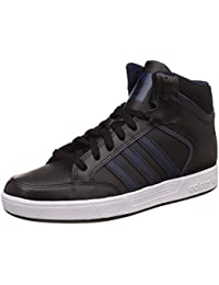 buy popular 392df 84675 Adidas - Varial Mid - BY4059 - Color Black - Size 9.5