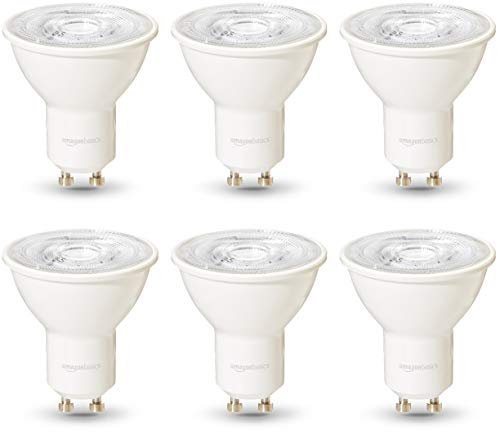 929001870724 LED+Lampen