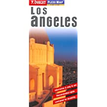 Los Angeles CA Insight Fleximap