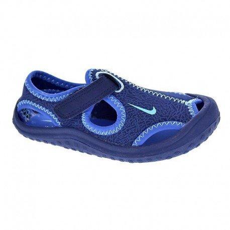 tong-color-blue-marca-nike-modelo-tong-nike-sunray-protect-blue