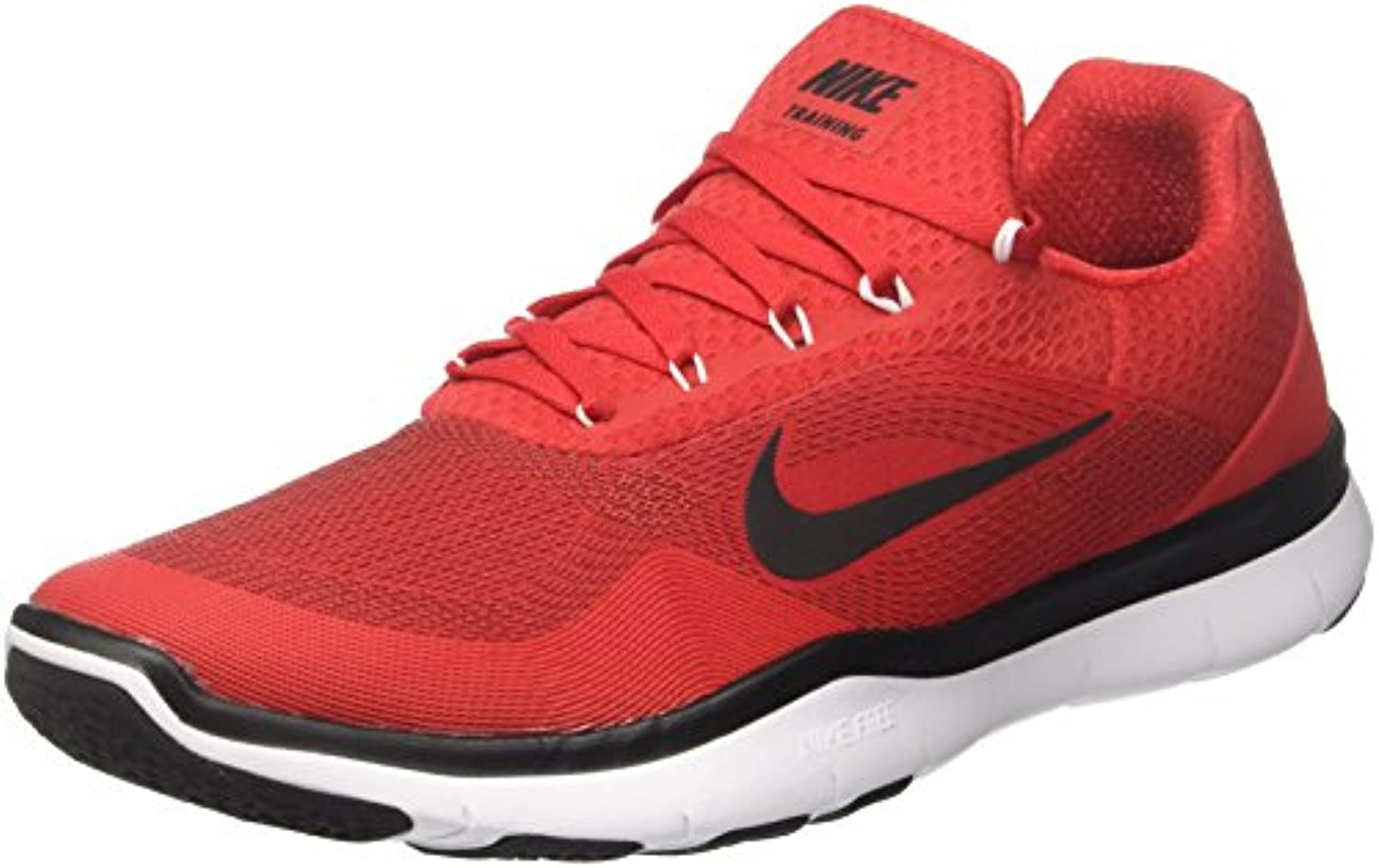Nike Uomo Free Trainer V7 Fitness Fitness Fitness Scarpe Sportive Indoor | Qualità Stabile
