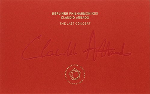 claudio-abbado-the-last-concert-2cd-pure-audio-blu-ray-import-anglais