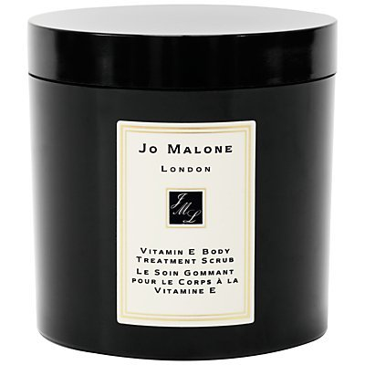 jo-malone-london-vitamin-e-body-treatment-scrub-600g