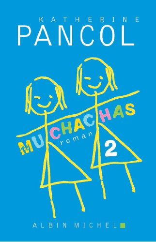 Muchachas 2 (French Edition)