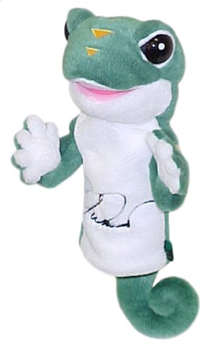 winning-edge-designs-joe-durants-geico-gecko-head-cover-by-winning-edge