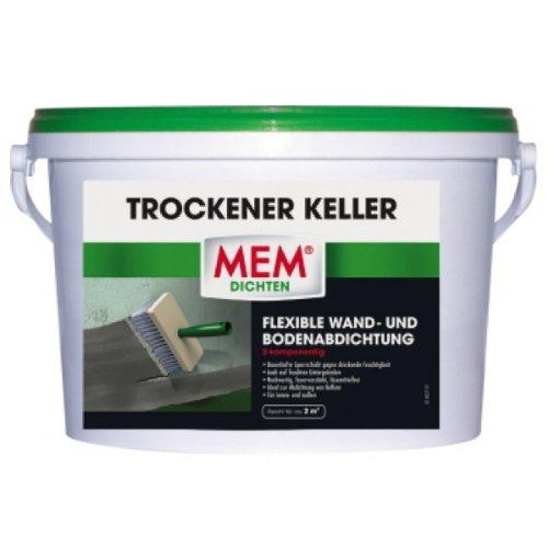 mem-trockener-keller-5-kg