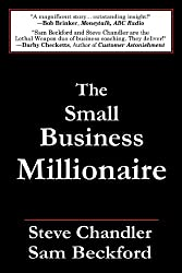 The Small Business Millionaire (English Edition)