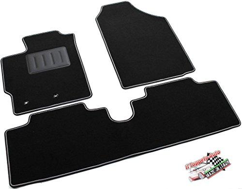 el-alfombra-coche-sprint04605-alfombrillas-moqueta-negra-antideslizante-bordo-bicolor-salvatacco-ref