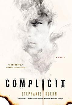 Descargar El Utorrent Complicit: A Novel Kindle A PDF