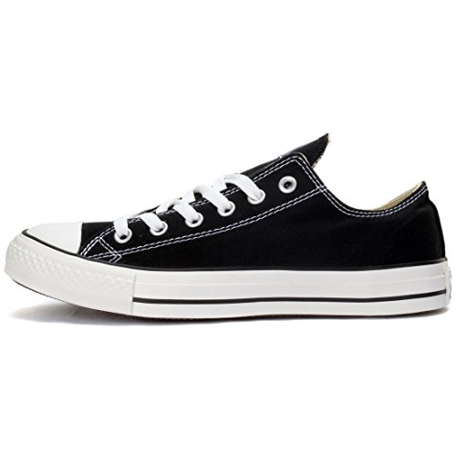 converse-fashion-mode-all-star-basse-noire-taille-41-1-2-noir