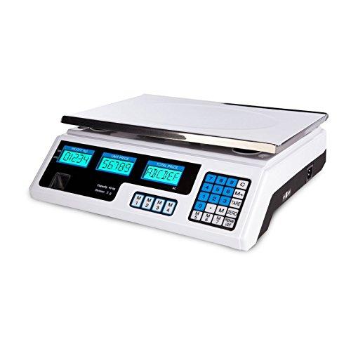 bilancia-elettronica-digitale-professionale-min-5-gr-max-40-kg-divisione-2-gr