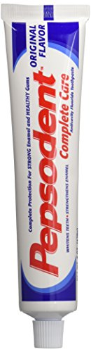 pepsodent-cavity-protection-toothpaste-6-oz-by-pepsodent