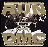 Songtexte von Run‐D.M.C. - High Profile: The Original Rhymes