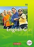 ISBN 3060313172