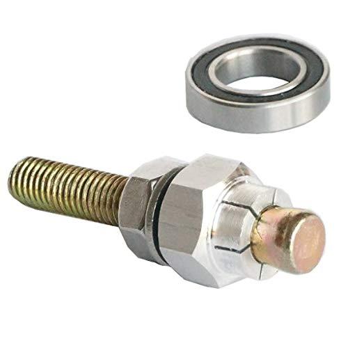 BearingProTools - Extractor de rodamientos para Bicicletas