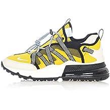 new styles 3f388 516f6 Nike Sneakers Uomo Air Max 270 Bowfin AJ7200.300