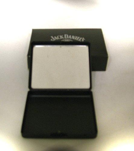 jack-daniels-nero-specchio-compatto-e-custodia
