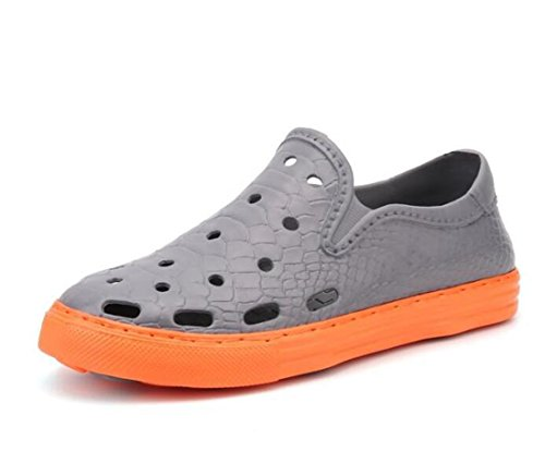 Axido-Crocs-Outdoors-Round-toe-Men-Athletic-shoes-Women-Slip-ons-Garden-Beach-Casual-Ventilate-cozy-Folding-Shoes-40-45