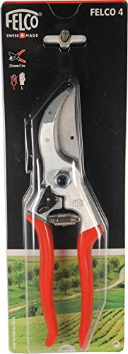 felco-secateurs-l125-model-4-standard
