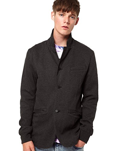 puma-by-hussein-chalayan-urban-mobility-mens-classic-blazer-558382-05-dark-gray-heather-uk-l-eu-52-5