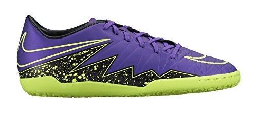 Nike Hypervenom Phelon Ii Herren Fußballschuhe Druck2 1dTOKw5