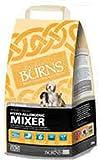 Burns Dog Food Hypo-allergenic Mixer 2kg