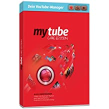 S.A.D MyTube Core Edition