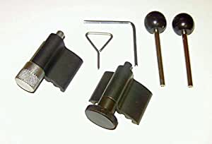 Outils, vAG tDI pD t10050 t10100, 3359 t10115 t10060A
