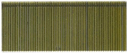 HILLMAN FASTENERS - Galvanized Staples, Medium Crown, 16-Ga, 1.75 x .5-In, 10,000-Ct. - Medium Crown Staples