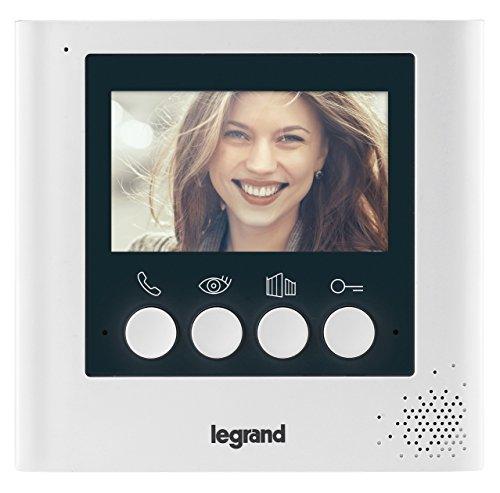 legrand-videocitofono-per-interni-369115-a-2-fili-schermo-da-43
