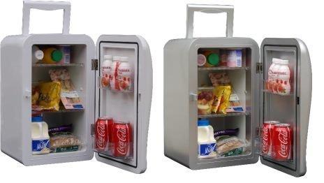 norko-17-litre-chili-fridge-mini-cooler-in-silver-cf17s