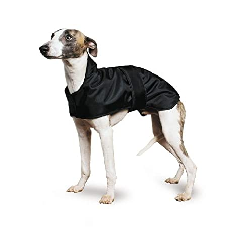 Ancol Med Whippet Coat 17