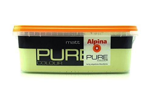 alpina-pure-colour-pintura-para-pared-25l-color-mate