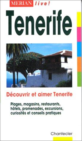 Tenerife : Edition 2000
