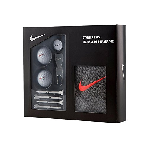 nike-golf-starter-pack-set-includes-2-balls-4-tees-divot-tool-ball-marker-and-microfibre-towel-dark-
