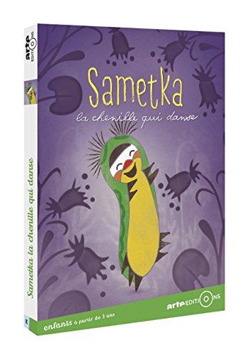sametka-la-chenille-qui-dance-dvd