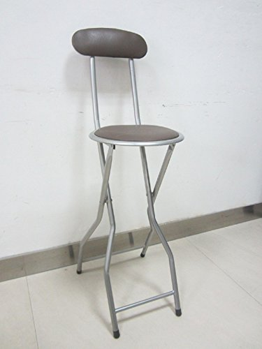 QUALITY FOLDING BLACK BAR STOOL CHAIR FOR PARTIES OFFICE  : 41J8Q0vaEFL from www.searchfurniture.co.uk size 375 x 500 jpeg 20kB