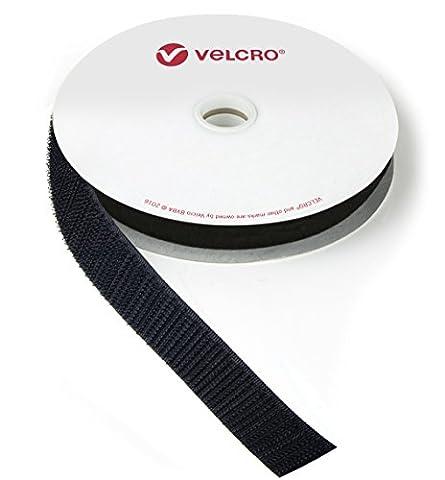 Offizieller Velcro® Marke gurthalteband Mehrzweck-Nähen/Klebstoff auf Crafts Haken & Schleife–2Meter