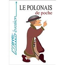 Le Polonais de poche